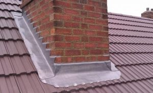 Chimney Repair in Chester